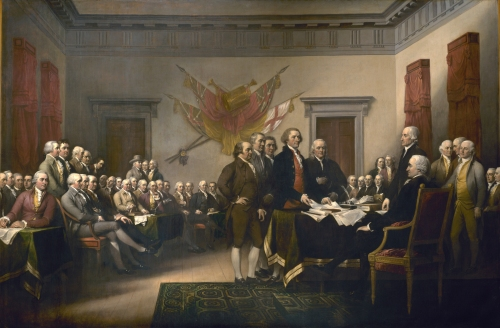 declaration_of_independence_john_trumbull